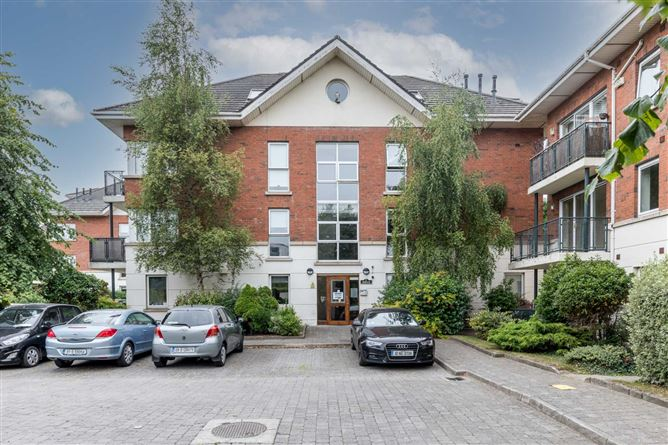 Main image for 7 The Spruce, Grattan Wood, Hole-in-the-Wall Road, Dublin 13, Dublin