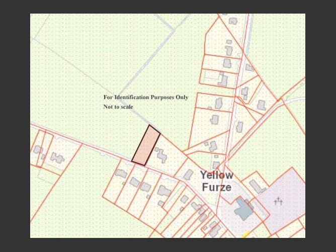 Main image for Dollardstown, Beuparc, Navan, Meath