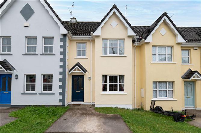Main image for 54 Chandler's Walk, Rushbrooke Links, Cobh, Cork