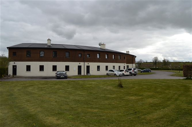 Main image for 3 Ballyhass Lakes,Cecilstown,Co. Cork,P51Y867