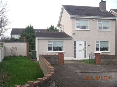 Main image of 76, Pineview Rise, Aylesbury, Tallaght,  Dublin 24