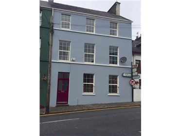 Photo of 9a Midleton Street, Cobh, Co. Cork