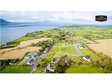 Main image of The Village Green, The Spa, Tralee, Kerry