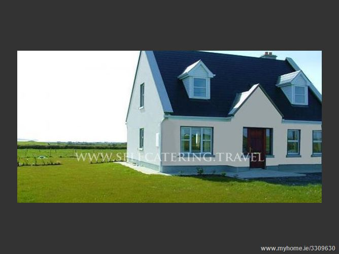 Main image for Rineroe,Quilty, Clare