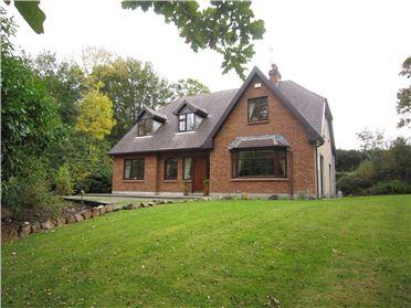 Photo of Blackberry Cottage, Brookwood, Crosshaven, Cork