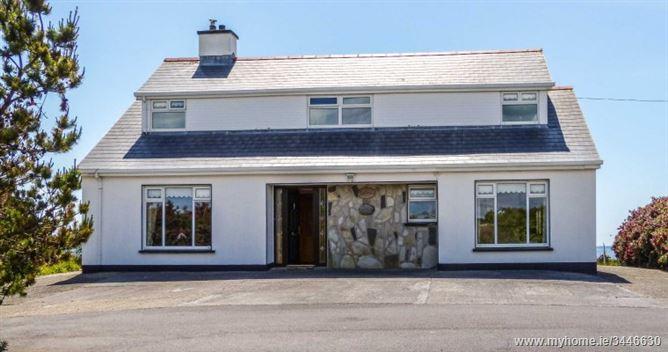 Main image for Hernon's Cottage,Hernon's Cottage, Carna, Connemara, Carna, Galway, Ireland