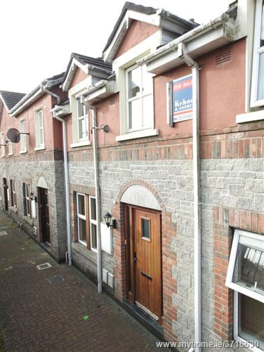 28 Belleville, Mountgarrett, New Ross, Wexford