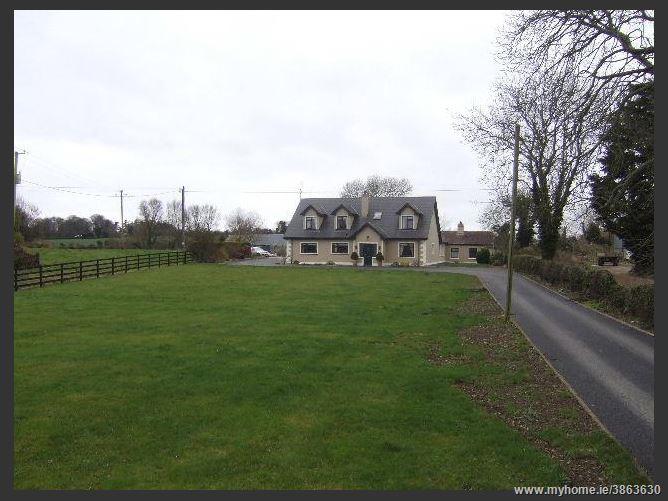 Photo of Charlestown, Ardee, Louth