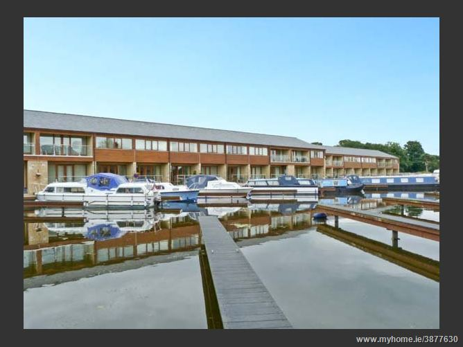 Main image for 10 Swan House  Pet,Tewitfield Marina, Lancashire, United Kingdom