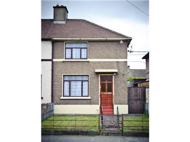 Photo of 90 Ballyfermot Parade, Ballyfermot,   Dublin 10