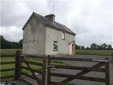 Photo of Laragh, Ballintubber, Co. Roscommon