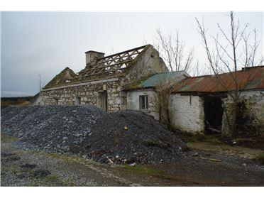 Photo of Ahabeg Middle, Lixnaw, Kerry