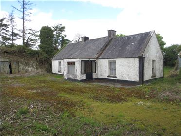 Photo of Moorefield, Eyrecourt, Galway