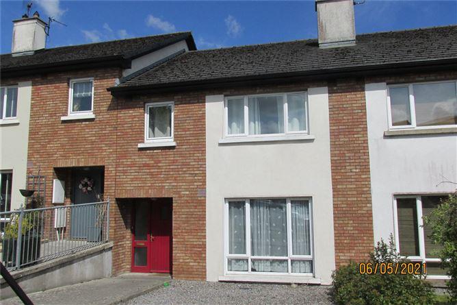 Main image for 18 Arravale Close,Tipperary,Co. Tipperary,E34 Y243