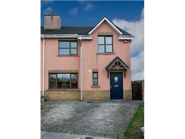 Photo of 82 Pairc na mBlath, Ballinroad, Dungarvan, Waterford