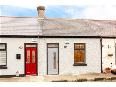 Photo of 13 Rialto Cottages, Rialto, Dublin 8, D08 X5C1