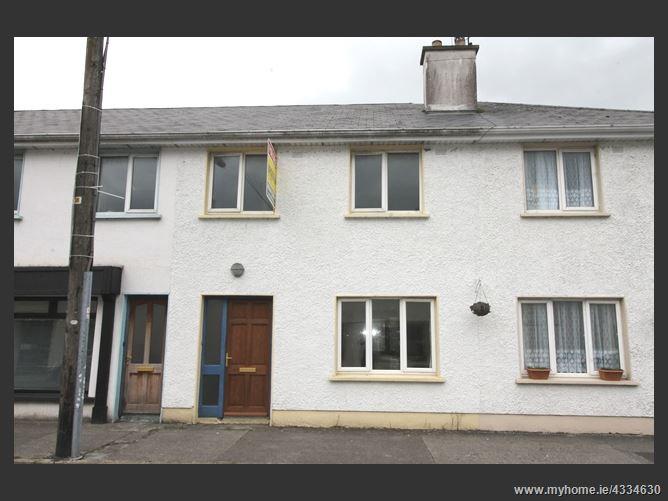 Main image for No. 4 Darcy's Corner, New Road, Urlingford, Kilkenny