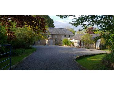 Photo of Threshers Cottage, Lismatigue, Hugginstown, Kilkenny