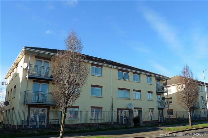 Main image for 35 Weavers Court, Clondalkin, Dublin 22
