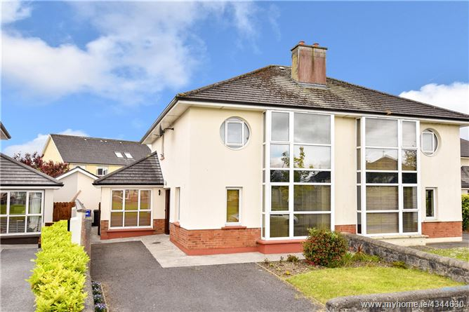 Main image for 170 Palace Fields, Tuam, Co. Galway, H54 XT18