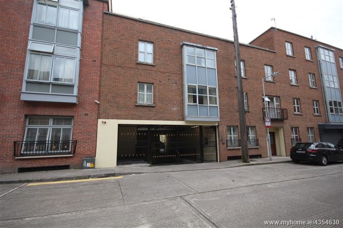 Main image for 15 Francis Court,, The Coombe, Dublin 8