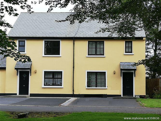 Image for 3 The Glebe, Gort Road, Corofin, Clare