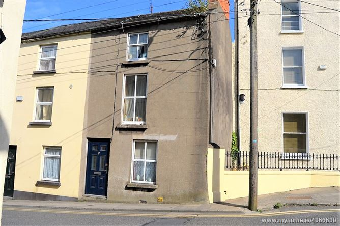 Main image for 7 Upper George Street, Wexford, Wexford Town, Wexford