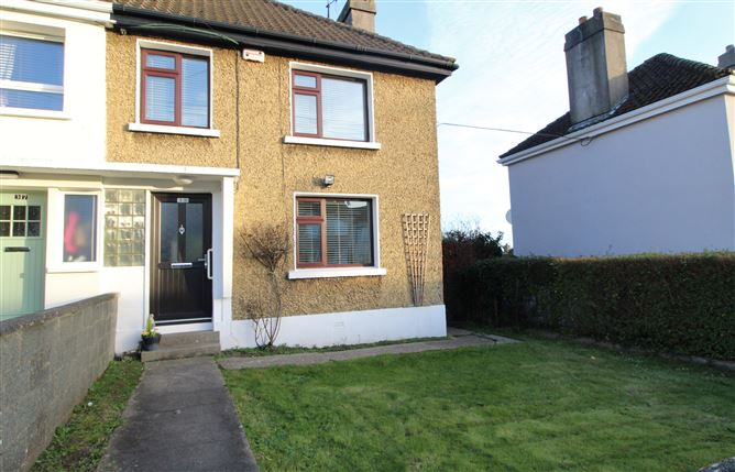 Main image for 38 St Peters Place, Arklow, Wicklow