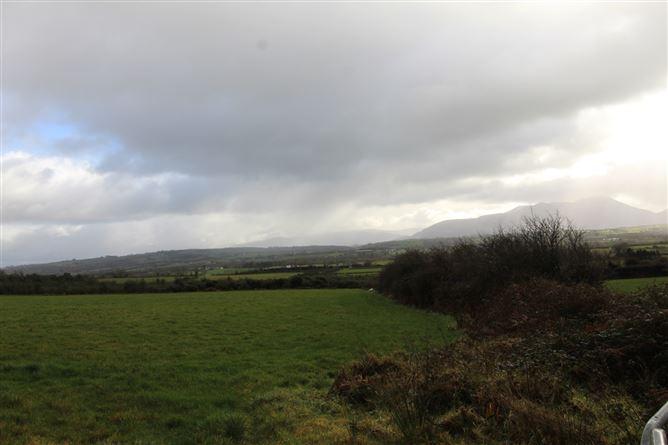 Main image for Laharan, Milltown, Kerry