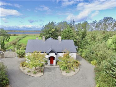 Main image for Kilgarve, Rooskey, Roscommon