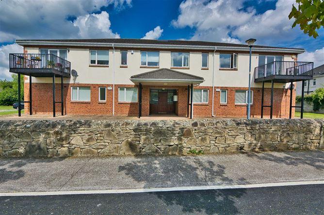 Main image for 87 Simmonstown Manor, Celbridge, Co. Kildare