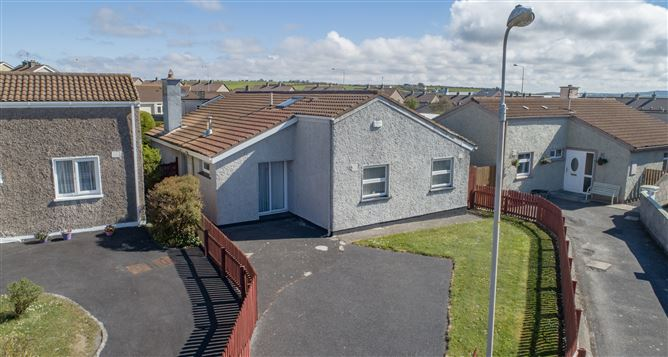 Main image for 6 Riversdale Park Riverstown , Tramore, Waterford, X91HD98