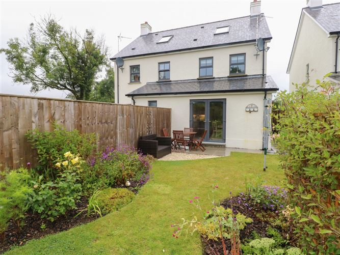 Main image for Ty Tref,Haverfordwest, Pembrokeshire, Wales