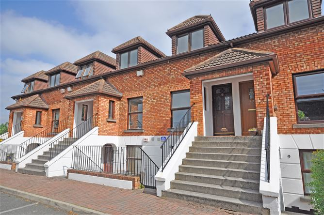Main image for 13 Thorncliffe, Dundrum Rd, Milltown, Dublin 14