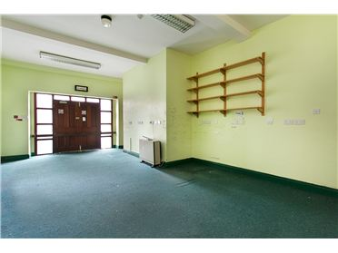 Property image of 19/20 York Road, Dun Laoghaire, Dublin