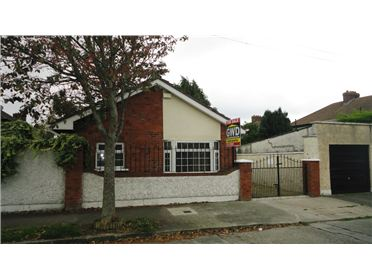 254A Elm Mount Avenue, Beaumont,   Dublin 9