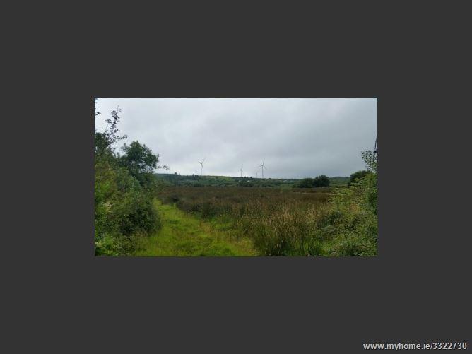 Gortnagross, Athea, Limerick