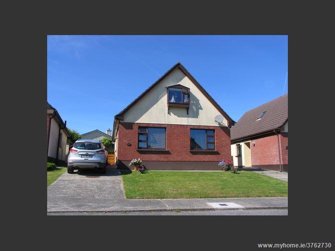15 Farnogue, Wexford Town, Wexford