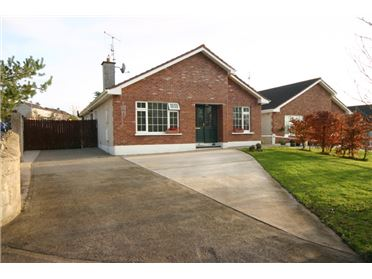 Photo of No 5 Careystown Woods, Whitegate, Midleton, Cork