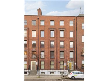 Photo of 1 Slane House, Mount Street Lower, Grand Canal Dk, Dublin 2