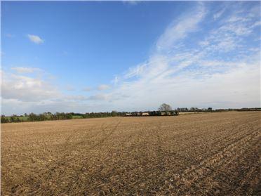 Photo of Shielbaggan, Ramsgrange, Campile, Wexford