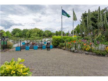 Property image of Apt. 5 Sackville Court, Blessington Street, North City Centre, Dublin 7
