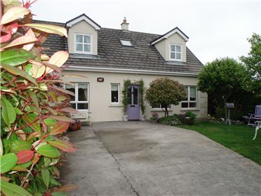 Photo of 10 Cois Baile, Dromin, Listowel, Kerry