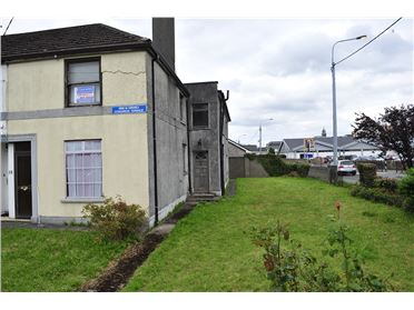 Photo of 24 Congress Terrace, Longford, Longford