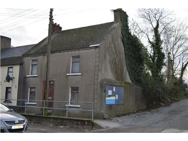 Main image of 6A Maudlintown, Wexford Town, Wexford