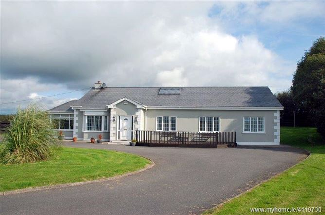 Photo of Lambstown Lane, Fethard, Wexford