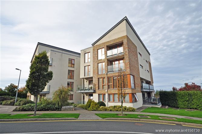 Main image of 14 Oldfield Hall, Ticknock Hill, Sandyford, Dublin 18