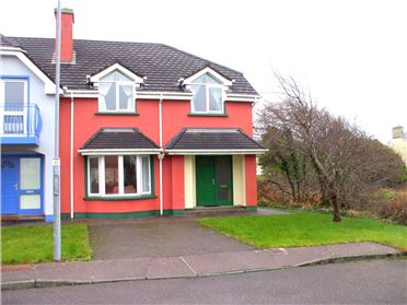 Photo of 24 Waterville Links, Waterville, Kerry