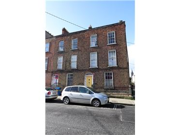 Photo of 7 Newenham Street, City Centre (Limerick),   Limerick City