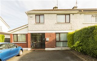 86 Avondale , Trim, Meath